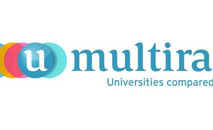 Classement U-Multirank : Bordeaux INP dans le top 25 mondial